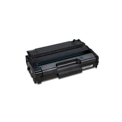 toner-generico-para-ricoh-aficio-sp3400sp3410sp3500sp3510-negro-406522406990