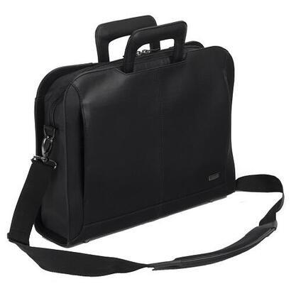 targus-maletin-portatil-14-executive-negro-tbt263eu-bolsillo-forrado-para-tablet-tbt263eu