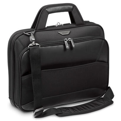 targus-maletin-portatil-14-mobile-vip-negro-de-12-a-14-ajuste-multi-fit-tbt917eu