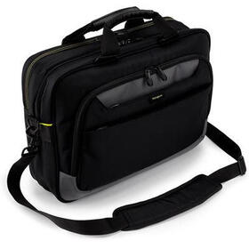 targus-maletin-portatil-156-citygear-negro-correa-para-trolley-tcg500eu