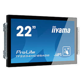 monitor-iiyama-221-pl-tf2234mc-b5agb-touch-8msvgahdmidpips10p-touch