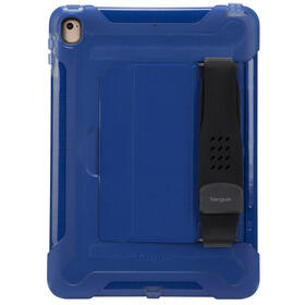 funda-tablet-targus-rugged-case-971-para-ipad-20172018-blue