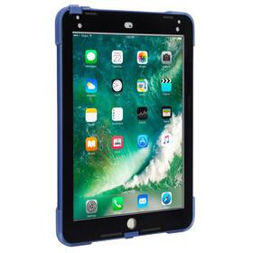 funda-tablet-targus-rugged-case-971-para-ipad-20172018-blue