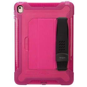 funda-tablet-targus-rugged-case-971-para-ipad-20172018-pink