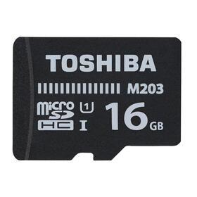 micro-sd-toshiba-16gb-hc-adaptador-m203-clase-10-100mbs