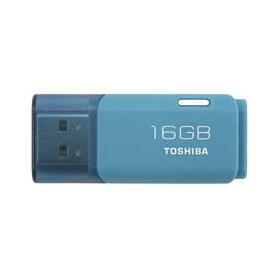 pendrive-toshiba-16-gb-hayabusa-usb-20-azul-10