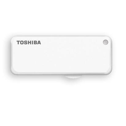 pendrive-toshiba-32gb-usb20-yamabiko-blanco
