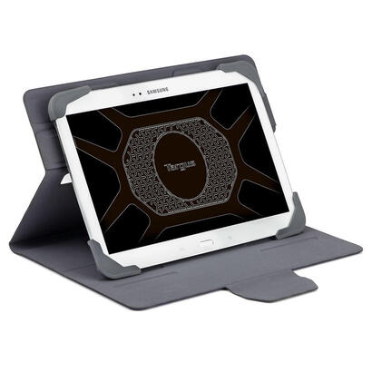 targus-funda-tablet-910-pro-tek-azul