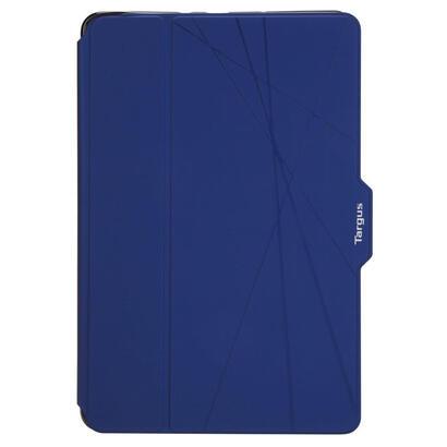 funda-tablet-targus-samsung-galaxy-tab-s4-click-steel-blue