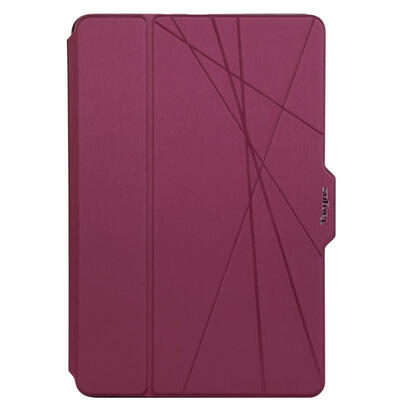funda-tablet-targus-samsung-galaxy-tab-s4-click-berry