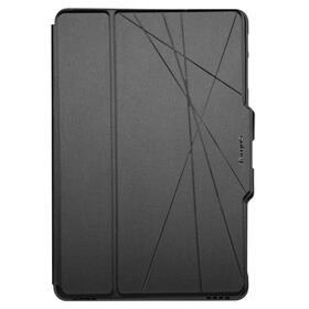 funda-tablet-targus-samsung-galaxy-tab-s4-click-black