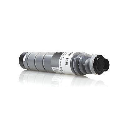 toner-generico-para-ricoh-type-1270d-negro-888261842024