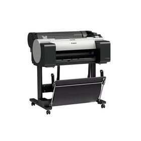 plotter-canon-tm-200-imageprograf-a1-2411-2400ppp-usb-red-diseno-cad-tinta-5-colores-tactil-311