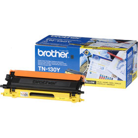 brother-tn130y-amarillo-toner-original-para-brother-dcp-9040-9042-9045-hl-4040-4050-4070-mfc-9440-9450-9840