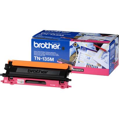 brother-tn135m-magenta-toner-original-para-brother-dcp-9040-9042-9045-hl-4040-4050-4070-mfc-9420-9440-9450-9840
