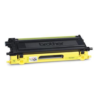 brother-tn135y-amarillo-toner-original-para-brother-dcp-9040-9042-9045-hl-4040-4050-4070-mfc-9420-9440-9450-9840