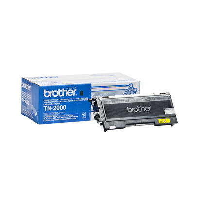 toner-original-brother-tn2000-negro-para-brother-dcp-7010-dcp-7010l-dcp-7025-mfc-7225n-mfc-7420-mfc-7820n-fax-2820-2825