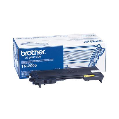 brother-tn2005-negro-toner-original-para-brother-hl-2035-hl-2037