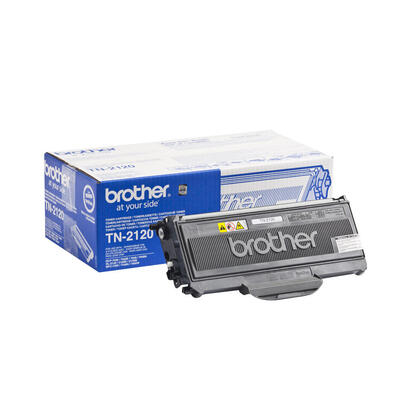 brother-toner-tn-2120-2500-paginas-negro