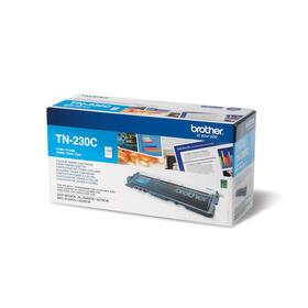 brother-toner-original-tn230c-cyan-hl-3040cn3070cw-mfc-9120cn9320cw