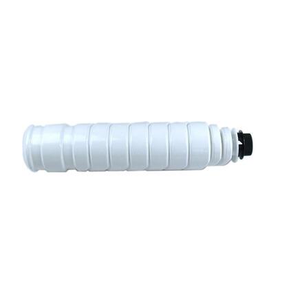 toner-generico-para-ricoh-type-6110d6210d-negro-885098