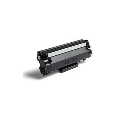 toner-original-brother-tn2410-black-para-brother-dcp-l2510-l2530-l2550-hl-l2350-l2370-l2375
