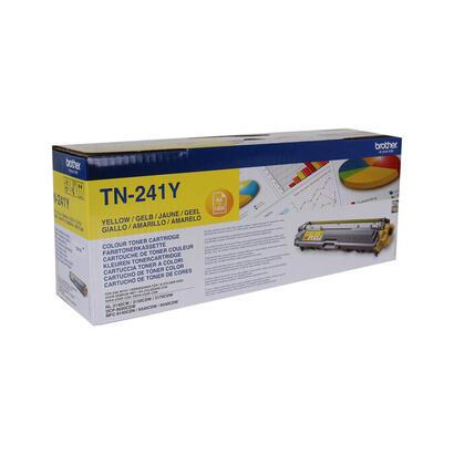 brother-toner-original-tn241y-yellow-para-hl-3140cw