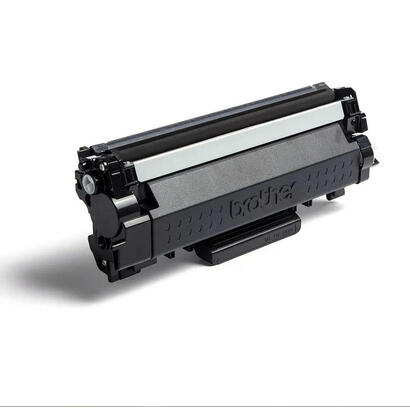brother-toner-tn2420-negro-hll2310507075-3000-paginas