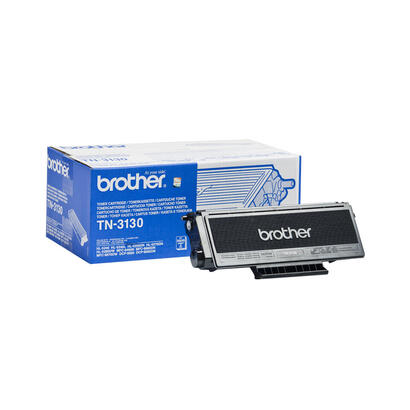 brother-tn3130-negro-toner-original-para-brother-dcp-8060-8065-hl-5240-5250-5270-5280-mfc-8460-8860-8870