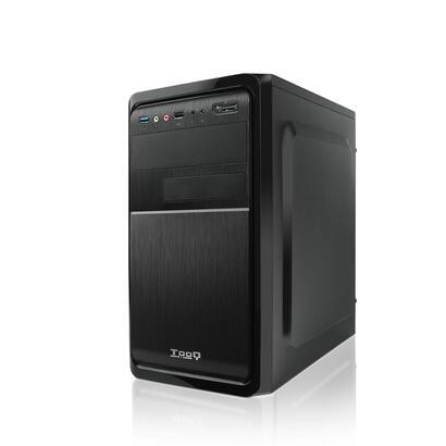 tooq-caja-pc-micro-atx-fuente-500w-usb-30-negra-tqc-4735u3c-b