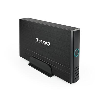 tooq-caja-externa-35-ide-sata-a-usb-20-negra-tooq-tqe-3520b