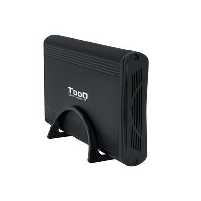 tooq-caja-externa-tqe-3526b-351-sata-usb-30-negra