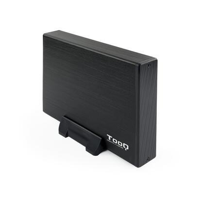 tooq-caja-externa-35-sata-usb-30-negra-tqe-3527b