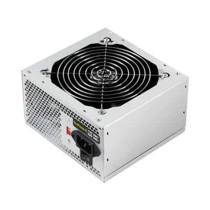 tooq-fuente-alimentacion-500w-ecopower-ii-tqep-500s-int-500w-110v240v