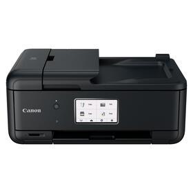 impresora-canon-pixma-tr8550-multifuncion-wifi-ethernet-negra