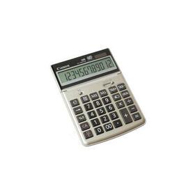 calculadora-canon-sobremesa-ts-1200-tcg-hwb-12-digitos