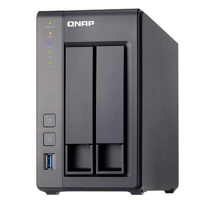 qnap-nas-ts-251-2g-servidor-nas-2-hd-sata-6gbs
