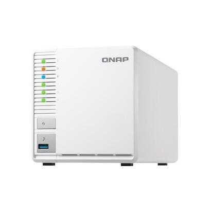 qnap-servidor-nas-ts-328-3x351xusb20-1xusb302xgigabit-rj45