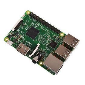 raspberry-pi-3-type-b-armv8-qc1gb-ramvideocore-iv-3dbt-414xusbhdmiwifiethernetmicrosd