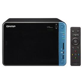 qnap-ts-653b-servidor-nas-6-bahias-celeron-4core-8gb-mando-a-distancia