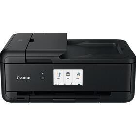 multifuncion-canon-ts9550-inyeccion-color-pixma-a3-negra-red-wifi-duplex-impresion-adf-tintas-independientes-lcd-tactil
