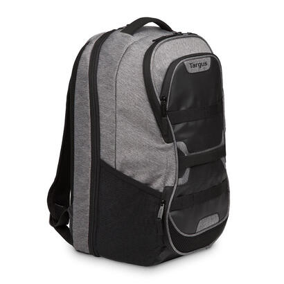 targus-mochila-portatil-workplay-fitness-gr-tsb94404eu-1561