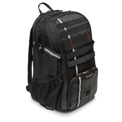 targus-mochila-portatil-workplay-cycling-bl-tsb949eu-1561