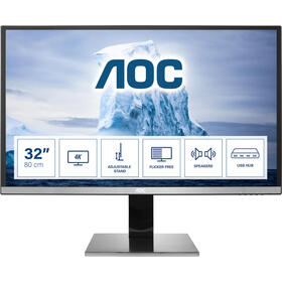monitor-aoc-3151-u3277pwqu-led31513840x21604k169350cdm280m14msvgahdmidvi