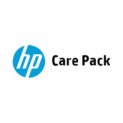 licencia-electronica-hp-care-pack-next-bussines-day-hardware-support-with-accidental-dammage-protect