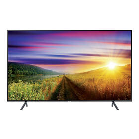 televisor-samsung-58nu7105-581-uhd-4k-38402160-hdr-audio-20w-dvb-t2c-smart-tv-lan-wifi-3hdmi-2usb