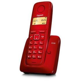 gigaset-telefono-inalambrico-digital-a120-rojo