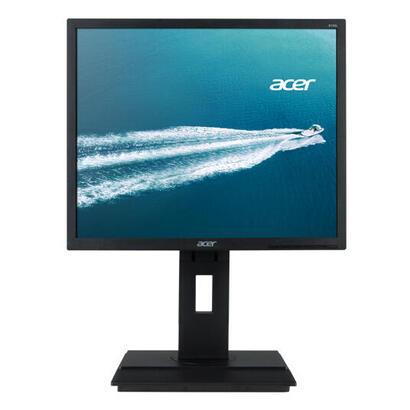 monitor-acer-191-b196laymdr-545msvgadvisphahepivo