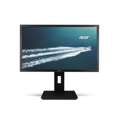 monitor-acer-221-b226wlymdpr-wide-16105msvgadvispdpheight