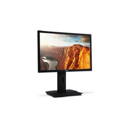 monitor-acer-221-b226wlymdr-wide-16105msvgadvialtavocesheig